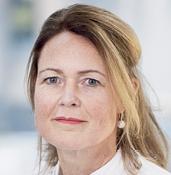 portretfoto kleur Judith Kroep