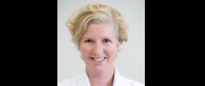 portretfoto (kleur) Prof. dr. K. Geboes